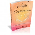 Theta Healing Weight Loss Book